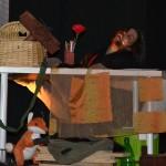 Spettacolo teatrale il Piccolo Principe