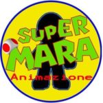 SuperMara Animazione