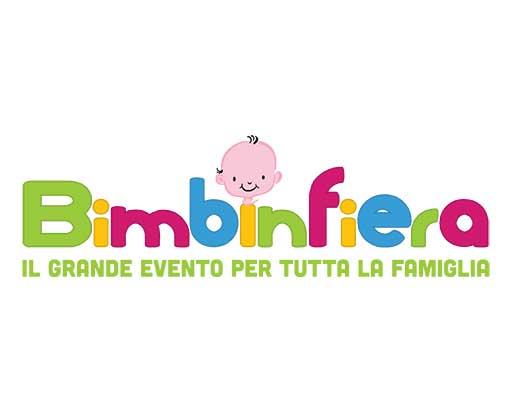 Bimbinfiera 2019 Roma